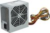 Блок питания Qdion QD450 (QD450 (6*)), 450W, 12V v2.01, 24+4+1x6(PCI-E)pin, 1x12см. fan