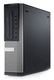 "ПК Dell OptiPlex 790 DTOP Intel Core i7-2600 (3.4GHz)  (В наличии (7 дн.)),s1155, DDR3 4Gb, 500Gb 3.5"" (Гарантия 7 дн.)"
