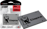 SSD-накопитель 120 Gb Kingston SSDNow UV500 (SUV500/120G (12*)), 3D NAND (TLC), R-W: 520MB/s-320MB/s, S-ATAIII, 2.5""