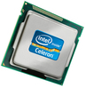 Процессор Intel Celeron Dual-Core G4920 (8th Gen) (G4920 Tray (12*)), S1151, 3200 MHz, 2Mb, 8 GT/s, Coffee Lake, 54W, GPU: Intel HD Graphics 610 (350 Mhz), Tray